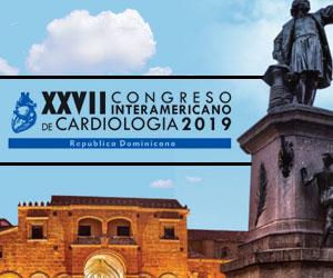 XVII-Congreso-Interamericano-de-Cardiología-2019