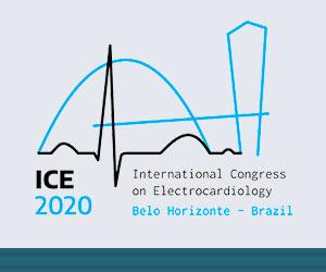 Congreso Interamericano de Cardiología 2020
