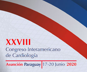 International Congress on Electrocardiology