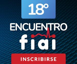 Banner 18 Encuentro Fiai