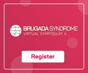 Brugada Syndrome II
