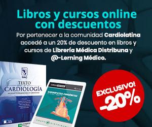 Libros y cursos Online con Descuento