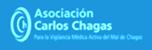 Asociación Carlos Chagas