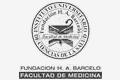 Fundación Barceló - Facultad de Medicina