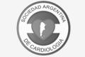 Sociedad Argentina de Cardiología