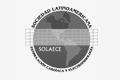 SOLAECE Sociedad Latinoamericana de Estimulación Cardíaca y Electrofisiología