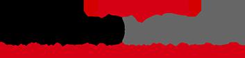 Cardiolatina