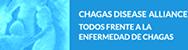 Todos Frente al Chagas