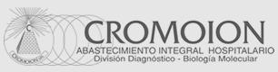 Cromoion