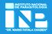 Instituto Nacional de Parasitología Dr. Mario Fatala Chaben