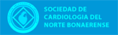 Sociedad de Cardiología del Norte Bonaerense