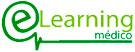 @learning Médico