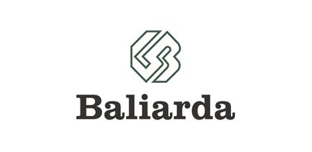 Baliarda S.A.