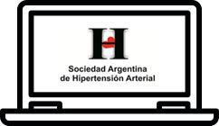Primer Simposio Virtual de Hipertensi&ioacute; Arterial 2018