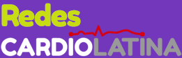 Redes CardioLatina