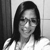 Paciente femenina de 23 años con palpitaciones paroxísticas