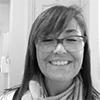 Dra. Marilina Ortega