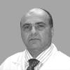 Dr. Carlos Rodríguez Artuza