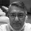Dr. Luis Roca