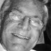 Enfermedad de Reiter y BAVC en paciente de 37 años – 2003