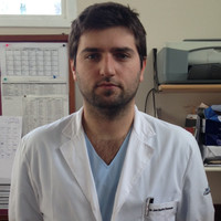 Dr. Juan Bautista Soumoulou