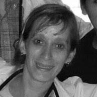 Dra. Paola González
