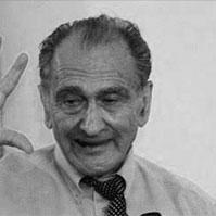 Dr. Samuel Sclarovsky