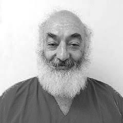 Dr. Benjamín Elencwajg