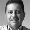 Dr. Leonardo Ramírez Zambrano