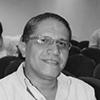 Dr. Wilson José Bravo Monroy