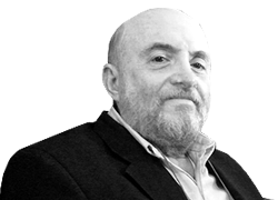 Dr. Edgardo Schapachnik