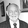 Dr. Benjamín Uribe