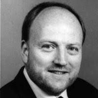 Dr. Peter Kukla