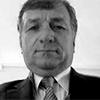 Paciente de 59 años, portador de Miocardiopatía Hipertrófica Septal Obstructiva Severa – 2002